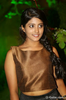 Andhra Pori Movie heroine hot Photos