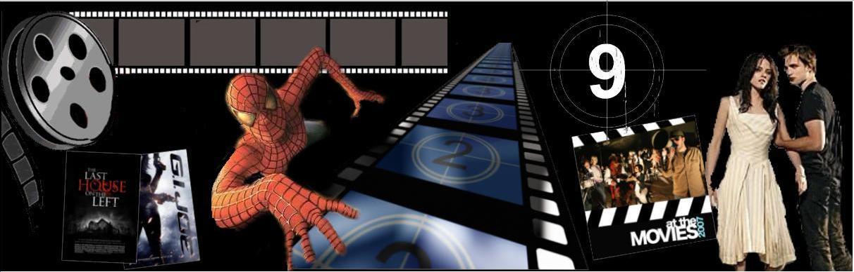 SUPERMAX - FILMES ONLINE