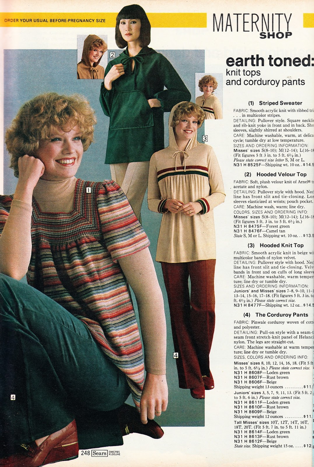 great expectations part 5 put ring on it jcpenney jewelry wedding rings didn t mean that one couldn t participate in all the groovy 70s styles like earth tone hoodies and corduroy pants Just be sure to have that ring on