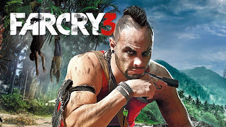 Far Cry 3: Free Download Pc Games Full Version + Crack