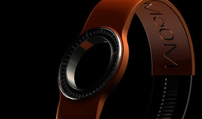 Unique Watches and Cool Watch Designs (15) 3