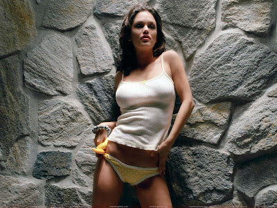 rachel_sarah_bilson_lingerie_wallpaper_sweetangelonly.com