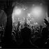 Show da banda STRIKE faz lotar casa de shows