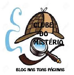Clube do Mistério