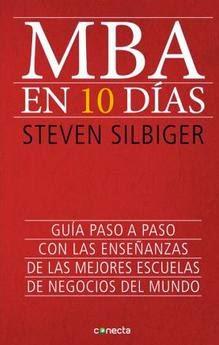 MBA_en_10_dias