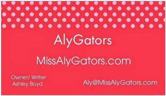AlyGators