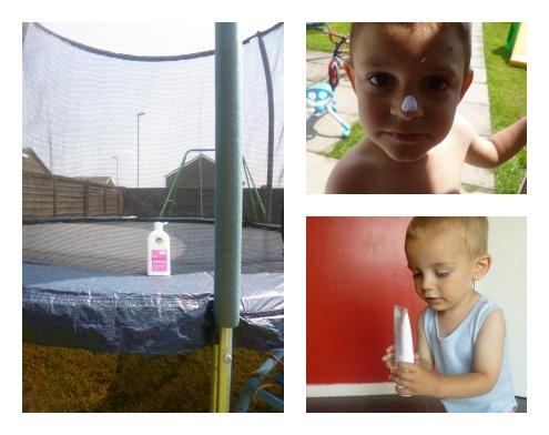 Mummy Blogging, Parent Blog, Yorkshire Blog