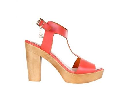 Bricoshoecuplé-SandaliasSetenteras-Elblogdepatricia-Shoe-calzado-calzature-scarpe-chaussures