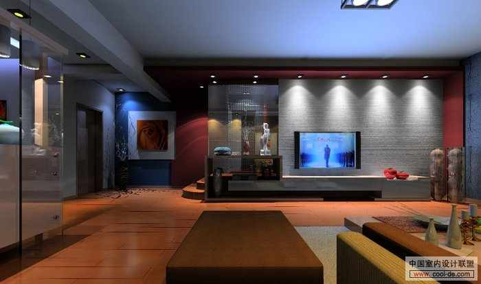 Interior image bangladesh interior design bangladesh for Bangladeshi home design picture