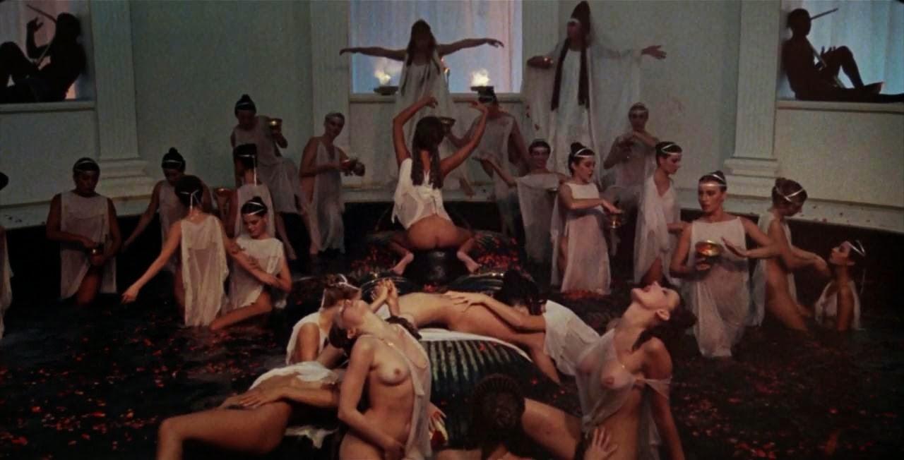 prostitutas en tudela prostitutas imperio romano