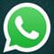 whatsapphk