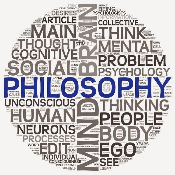 Con đường triết học