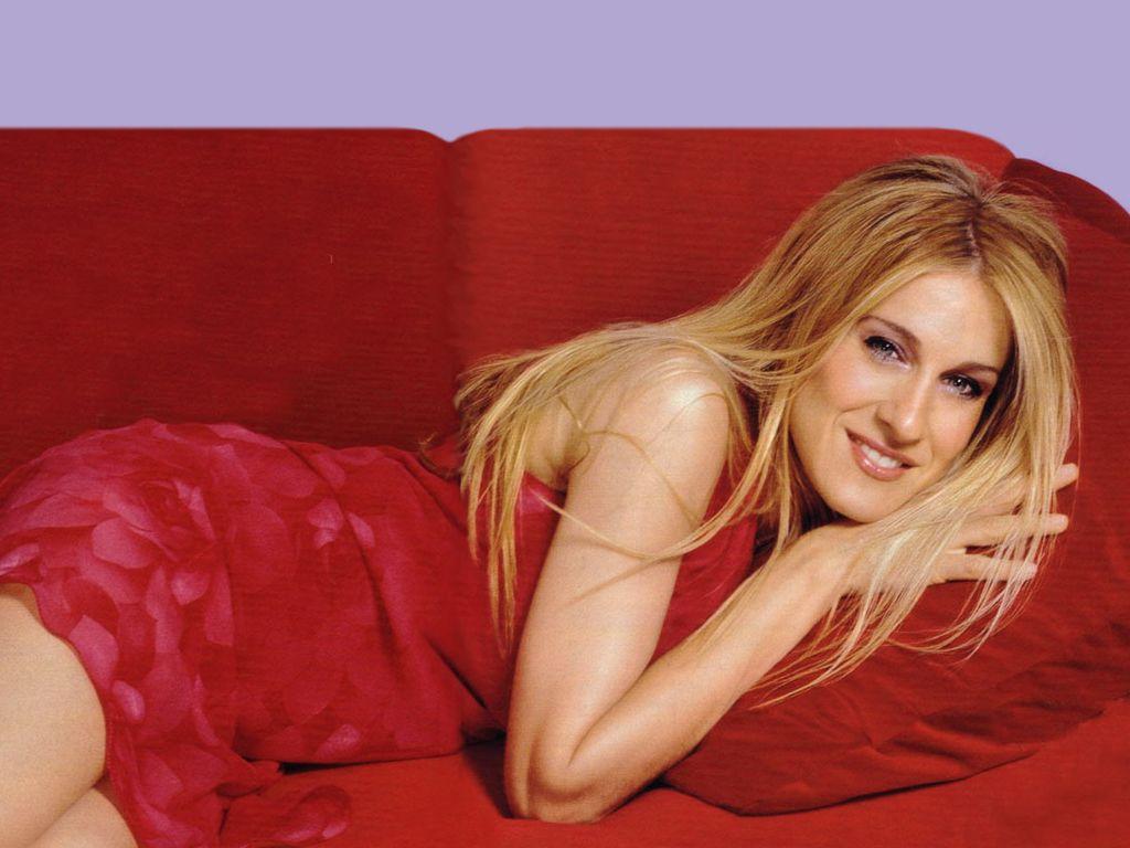 http://3.bp.blogspot.com/-EeXwWbCGWoI/Ta3r8nx52HI/AAAAAAAAJq0/Anxly4U--NI/s1600/Sarah%2BJessica%2BParker10.JPG