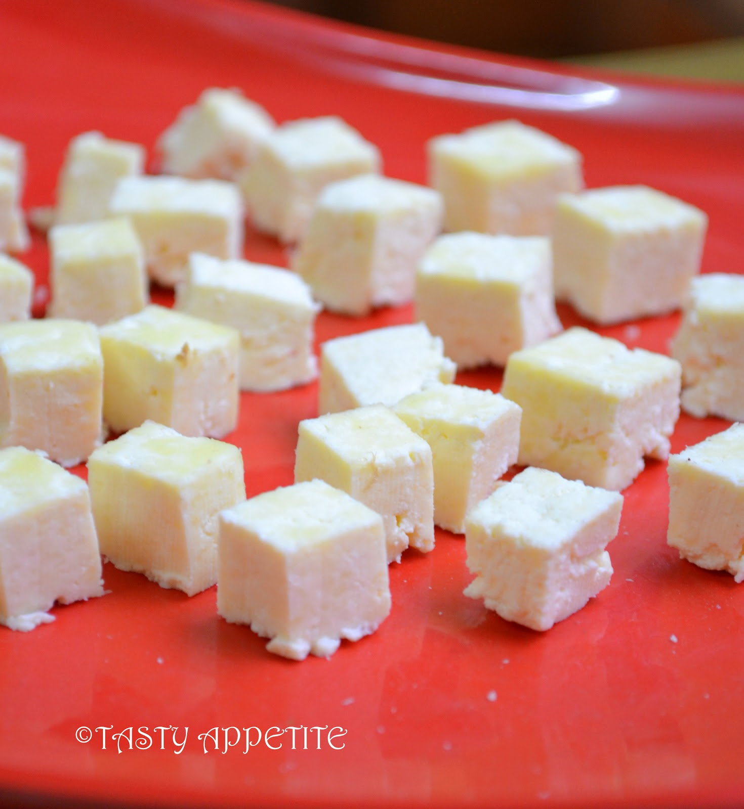 what is paneer cheese