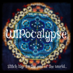 2019 WIPocalypse