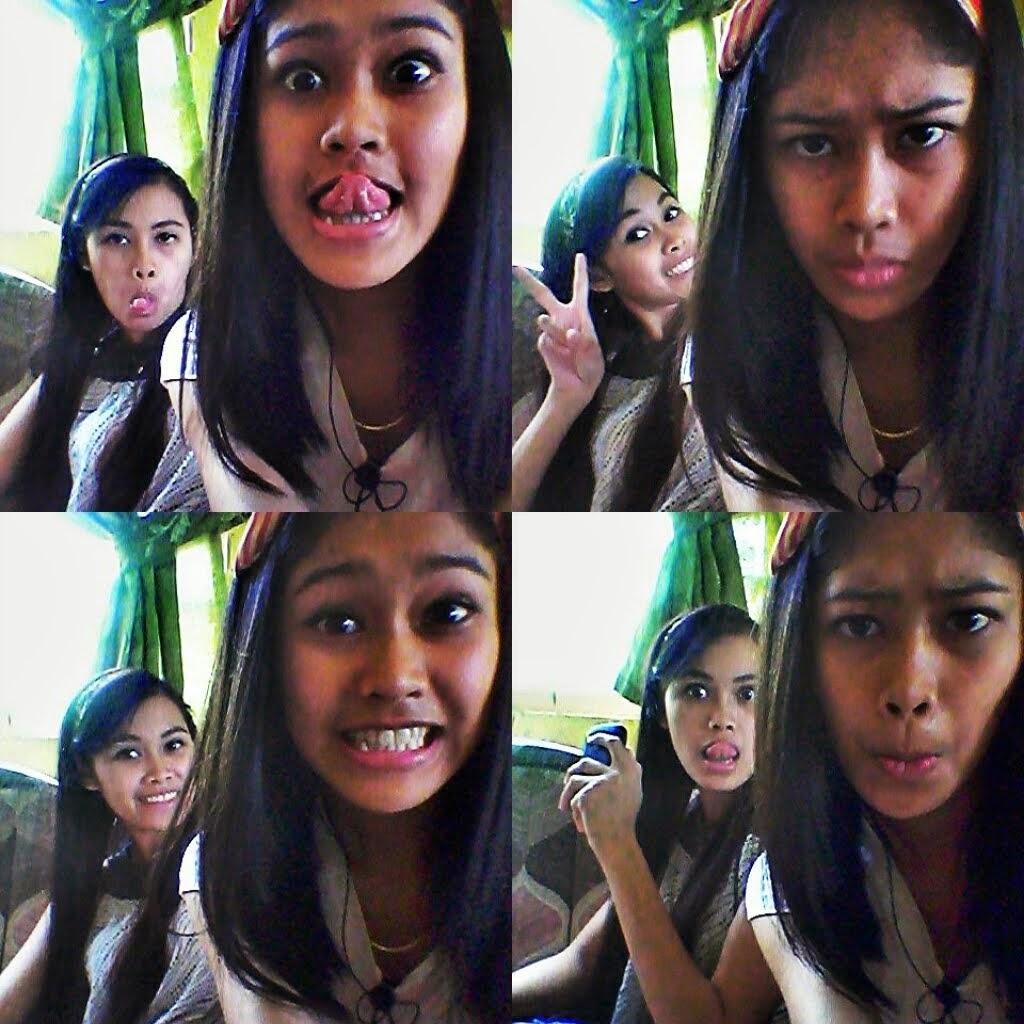 with ayanku:*