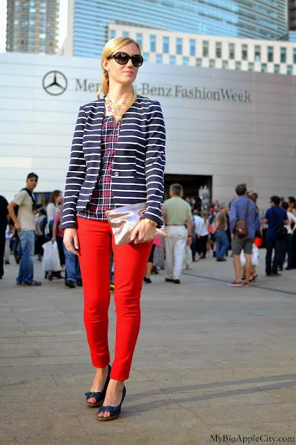ootd-streetstyle-look-fashionweek-newyork