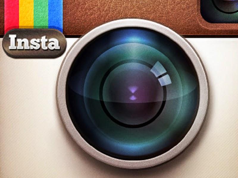 تحميل تطبيق انستقرام instagram apk 7.6.1 أحدث إصدار