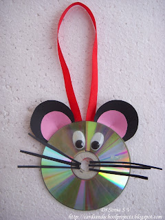 MOuse+Hanging+Decoration