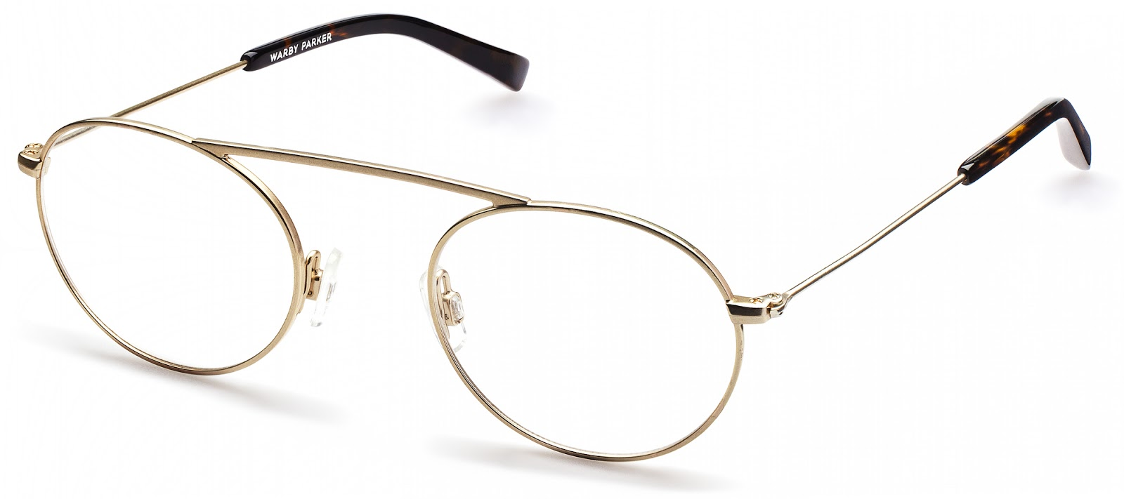 Eyeglass Frames Joplin Mo : Limited-Edition 1922 Collection: From Warby Parker ...