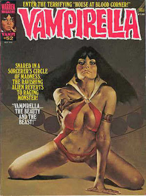 vampirella-icono-sexual