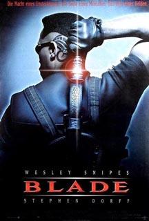 blade movie download