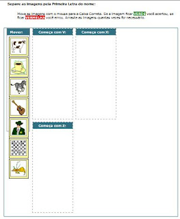 http://www.imagem.eti.br/alfabetizacao/atividade_escolar_arraste_solte_8.html