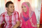 da best momentz..with him =)