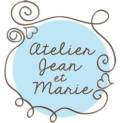 Atelier Jean et Marie