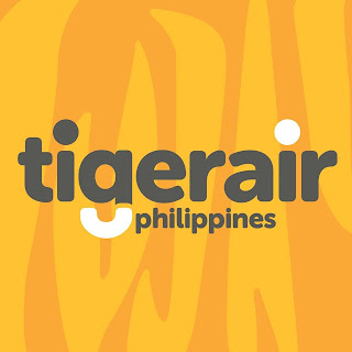 tiger air philippines