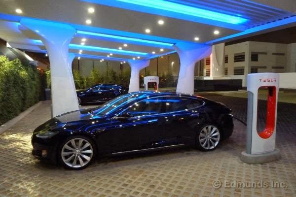 les nouvelles meilleurs voitures 2014. Black Bedroom Furniture Sets. Home Design Ideas