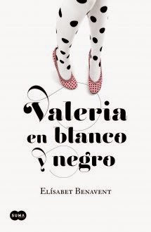http://www.sumadeletras.com/es/libro/valeria-en-blanco-y-negro/