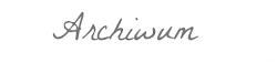 archiwum/nazwa