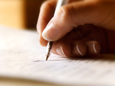 Contoh Surat Lamaran Kerja Di Bank Terbaru 2013
