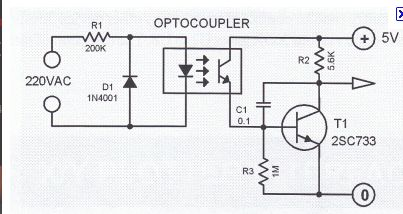 Index6 furthermore 121167 Wire Gauge   Ratings Chart Help besides Inverter 100w 12vdc To 220v By Ic 4047 Irf540 furthermore Experiment 19 Amv With Timer 555 likewise 3 Phase Bridge Rectifier Wiring Diagram. on 12 volt capacitor