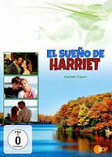 El sueño de Harriet (2011)