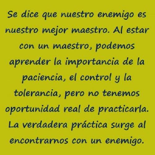 COMEDORES COMPULSIVOS ANONIMOS (OA): MARILENA MADRID: \