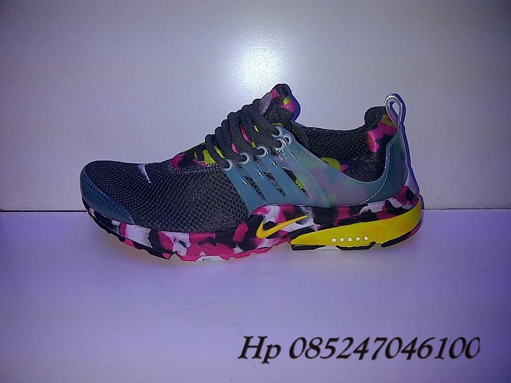 Harga Jual Sepatu Air Max Yang Murah