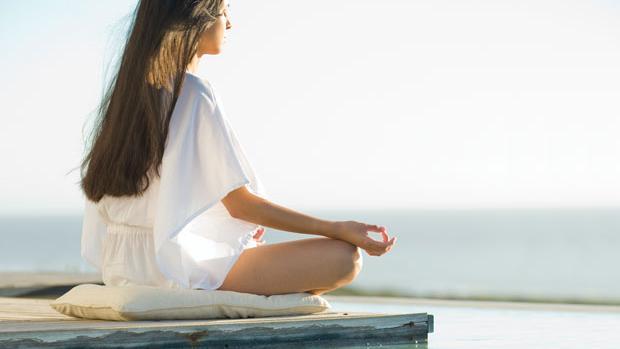 http://www.womensfitness.co.uk/blog/950/yoga-blog-finding-stillness