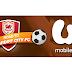 U Mobile menghantar peminat ke Cardiff City