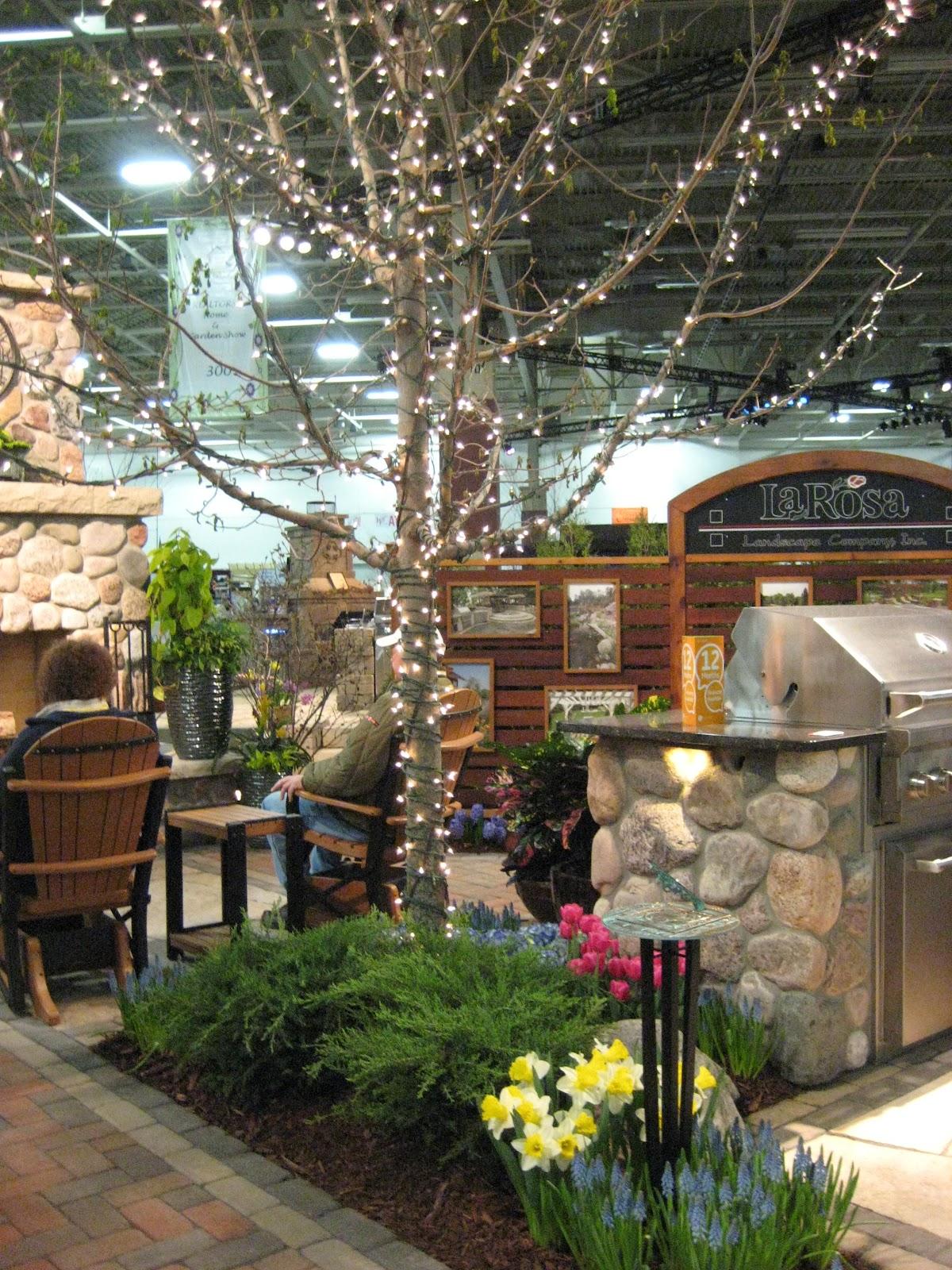 Milwaukee Realtors Home And Garden Show
