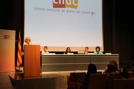 http://dones.gencat.cat/web/.content/02_institut/docs/cndc_declaracio2016.pdf