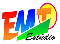 www.estudioemt.com.br