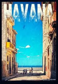La Havana 59