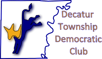 Decatur Township Democratic Club