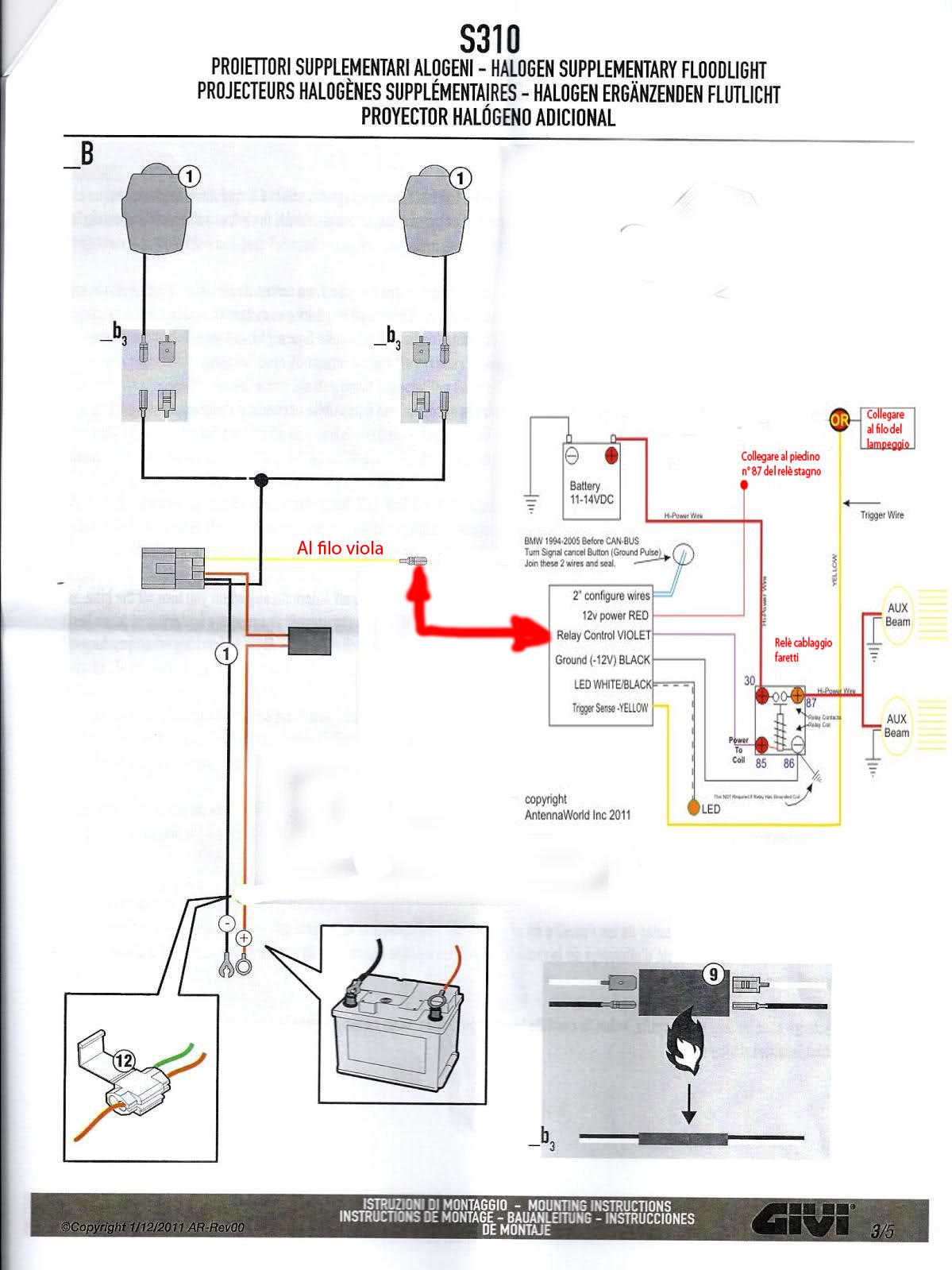 Schema Elettrico Relè : Peachy design ideas schema cancello automatico camerette came