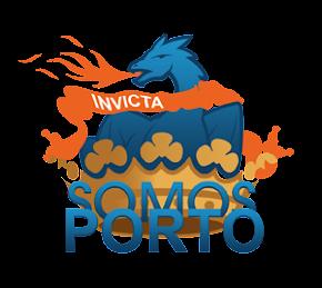 SomosPorto.org