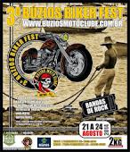 Búzios Biker Fest
