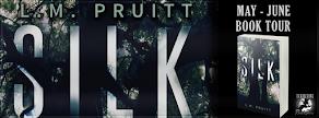 Silk - 20 June