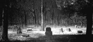 10 Kota Paling Berhantu di Negara Amerika Serikat